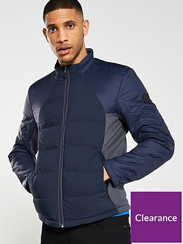 boss-athleisure-padded-jacket-navy