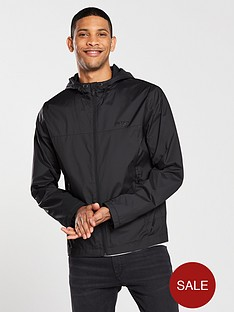 boss-athleisure-hooded-jacket