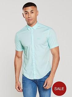 boss-short-sleeve-shirt-mint
