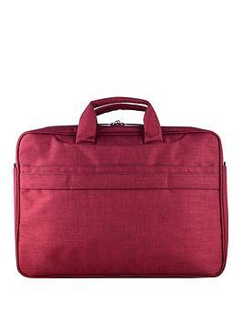 tech-air-156-inch-laptop-bag-heather