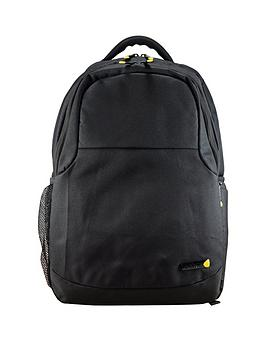 tech-air-eco-156-inch-backpack-black