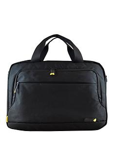 tech-air-eco-156-inch-shoulder-bag-black