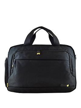tech-air-eco-156-inch-shoulder-bag