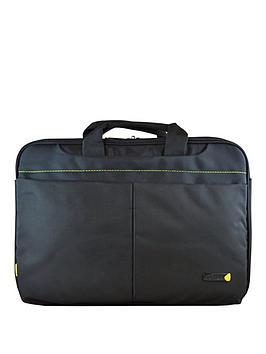 tech-air-156-inch-laptop-bag-black