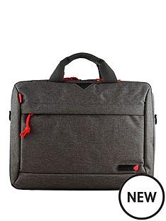 tech-air-156-inch-shoulder-bag