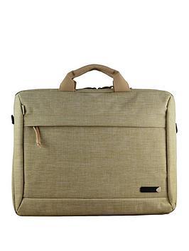 tech-air-156-inch-shoulder-bag-beige