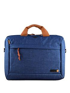 tech-air-156-inch-shoulder-bag-blue