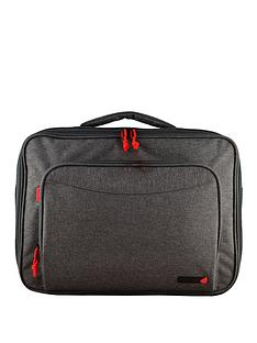 tech-air-156-inch-laptop-bag-grey