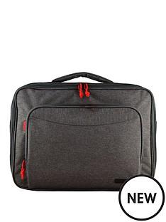 tech-air-156-inch-laptop-bag-grey