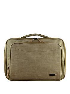 tech-air-156-inch-laptopnbspbag-beige