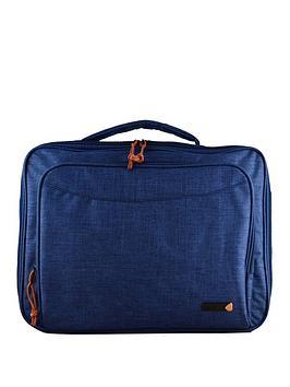 tech-air-156-inch-laptopnbspbag-blue