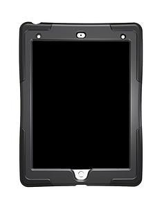 tech-air-ipad-97-inch-rugged-case-black