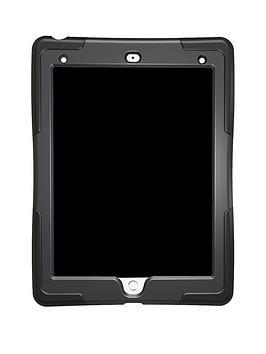 tech-air-ipad-97-inch-rugged-case-black