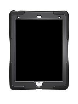 Tech Air   Samsung Tab A 10 Inch Rugged Case