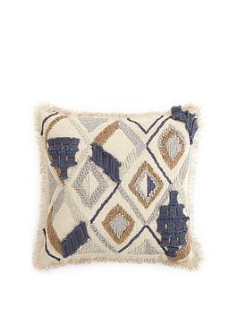 gallery-farha-hand-embroidered-cushion