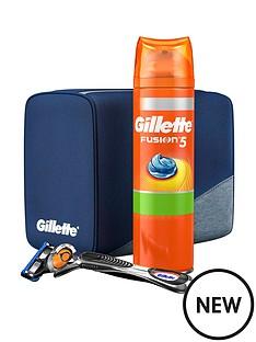gillette-proglide-flexball-washbag
