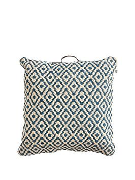 Gallery  Sigtuna Floor Cushion