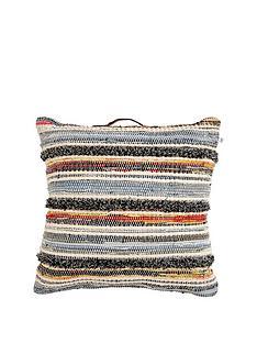 gallery-karumba-floor-cushion