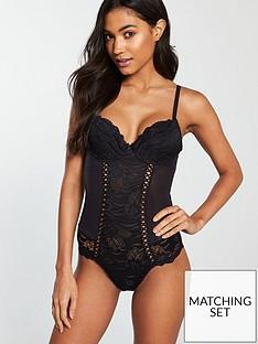 dorina-black-magic-angie-bodysuit-black