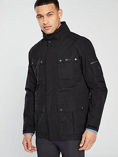 regatta-eldridge-jacket