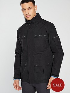regatta-eldridge-jacket