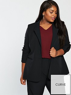 v-by-very-curve-sequin-trim-blazer-blacknbsp