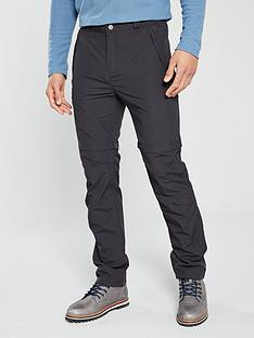regatta-leesville-zip-off-trouser