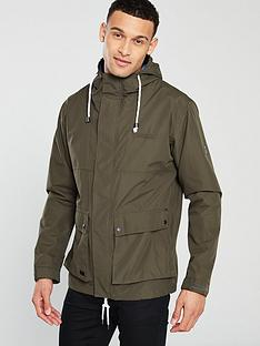 regatta-herrick-jacket