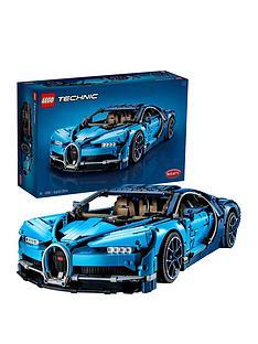 lego-technic-42083-bugatti-chiron