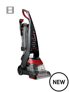 bissell-stainpro-12nbspcarpet-andnbspupholstery-washer
