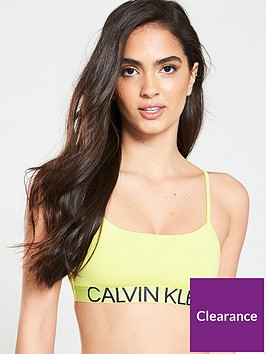 calvin-klein-statement-1981-unlined-reversible-bralette-yellow
