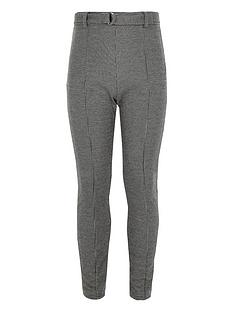 river-island-girls-grey-check-belted-leggingsnbsp--grey