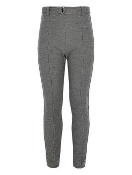 river-island-girls-grey-check-belted-leggingsnbsp--grey