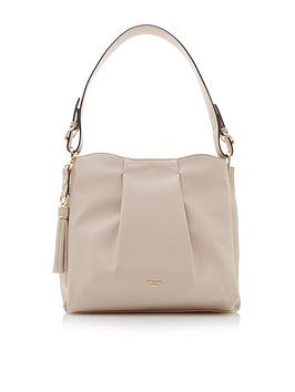 dune-london-dinty-large-slouch-bag-blush