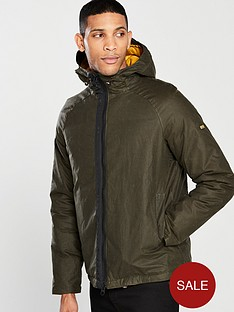 barbour-international-belt-wax-jacket