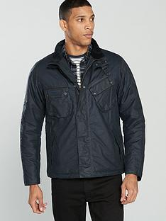 barbour-international-lever-wax-jacket