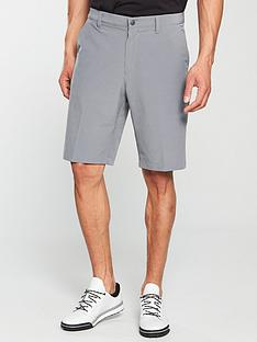 adidas-golf-ultimate-365-shorts-grey