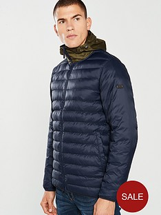 barbour-international-barbour-international-asphalt-padded-jacket