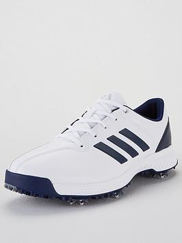 adidas-golf-cp-traxion-trainers-white