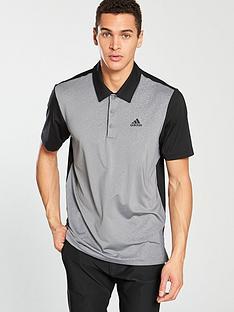 adidas-adidas-golf-ultimate-365-camo-embossed-polo