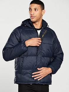 barbour-international-busa-down-jacket