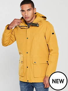 barbour-international-ridge-jacket