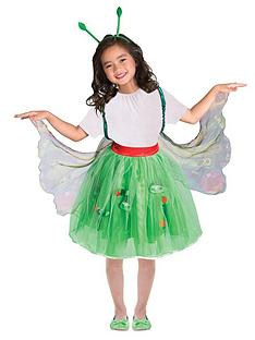the-very-hungry-caterpillar-tutu-set