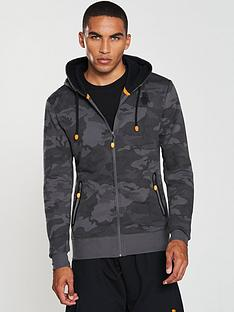 grenade-inception-zip-through-hoodie