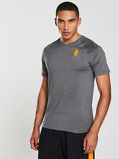 grenade-poly-t-shirt