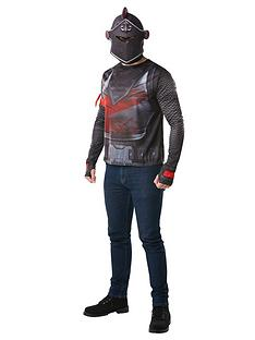 fortnite-tween-black-knight-top-snood
