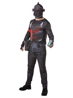 fortnite-adult-black-knight-jumpsuit