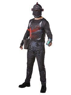 fortnite-tween-black-knight-jumpsuit
