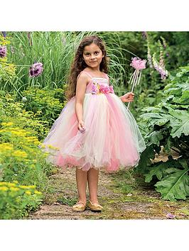 summer-fairy-costume-with-wand