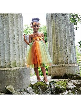 woodland-fairy-costume